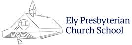 Ely Presbyterian Church School